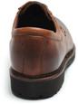 Neil M Footwear Men's NM402026 - Wynne - Back