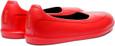 Swims Men's Classic Galosh 11101-036 Red