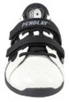 Pendlay Men's 13PGRAY - Weightlifting Shoes - Front