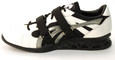 Pendlay Men's 13PGRAY - Weightlifting Shoes - Inside