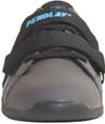 Pendlay Men's 15PBLKBLU - Weightlifting Shoes