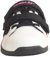 Pendlay Women's 15PWHTPNK - Weightlifting Shoes
