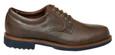 Neil M Footwear Men's NM402022 - Wynne - Main Image