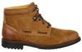 Neil M Footwear Men's NM101304 - Jasper