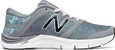 New Balance Women's WX711AG2 - WX711v2