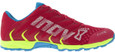 inov-8 Women's 5054167205 - F-Lite 195 Precision Fit