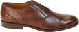 Alan Payne Men's 15-01DC03 - Colby - Outer Side