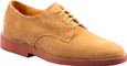 Neil M Footwear Men's NM101045 - Cambridge - Main Image