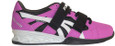 Pendlay Women's 15PFUSSIL - Weightlifting Shoes - Main Image