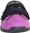 Pendlay Women's 15PFUSSIL - Weightlifting Shoes - Front