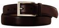 Johnston Murphy Men's 75-6340 - Dress Belt - Main Image