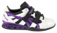 Pendlay Women's 13PPURP - Weightlifting Shoes