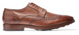 Cole Haan Men's C23775 - Jay Grand Wing Oxford