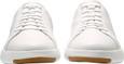 Cole Haan Men's GrandPro Tennis Sneaker C22584 White - Front