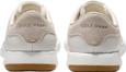 Cole Haan Men's GrandPro Tennis Sneaker C22584 White - Back