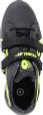 Pendlay Men's 14PBlack - Weightlifting Shoes - Top