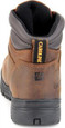 "Carolina Men's CA3526 - 6"" Waterproof Steel Toe Work Boot"