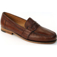 Alan Payne Men's 27-03D03 - Wellsley - Main Image