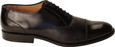 Alan Payne Men's 15-01DC01 - Colby - Outer Side