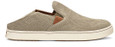 Olukai Women's 20329-LH10 - Pehuea Leather