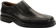 Johnston Murphy Men's 20-1951 - Penn Runoff Slip-On
