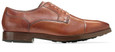 Cole Haan Men's C23771 - Jay Grand Cap Oxford - Outer Side
