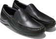 Cole Haan Men's C03557 - Tucker Venetian - Main Image