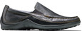 Cole Haan Men's C03557 - Tucker Venetian - Outer Side