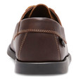 Eastland Men's Falmouth 1955 7402-07 Oak - Sole