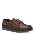 Eastland Men's Falmouth 1955 7402-07 Oak - Main Image