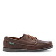 Eastland Men's Falmouth 1955 7402-07 Oak - Front