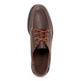 Eastland Men's Falmouth 1955 7402-07 Oak - Inside