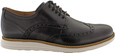 Cole Haan Men's C26469 - W. Original Grand Shortwing - Outer Side