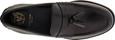 Cole Haan Men's Pinch Friday Tassel Contemporary C25261 Black Handstain