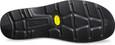 Samuel Hubbard Men's M2180-065 - Ivy Legend - Back