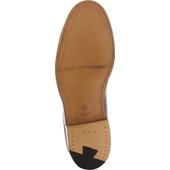 Alden Shoes Men's Michigan Boot D1803 Dark Brown Regina - Sole