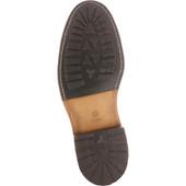 Alden Shoes Men's Atom Blucher Wingtip D1501C Walnut Utica - Sole