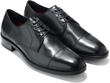 Men's Shoes – Shoes For Men, Mens Shoes