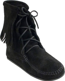 Women S Mid Calf Casual Boots Theshoemart