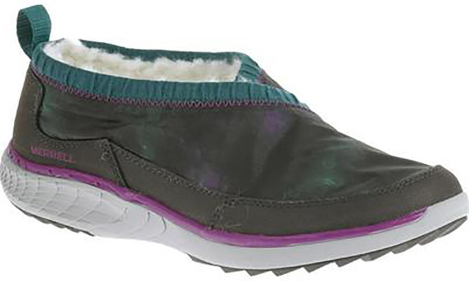 Merrell Women's J42648 - Pechora Wrap