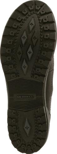 Merrell Women's J42452 - Emery Ankle