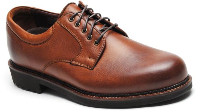 Neil M Footwear Men's NM402026 - Wynne - Main Image