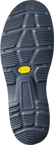 683da2d42fd Samuel Hubbard Men s M1100-011 - Hubbard Free - The Shoe Mart