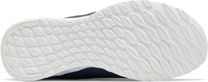 New Balance Women's Arishi Sport v1 WARIALN1 Navy-White