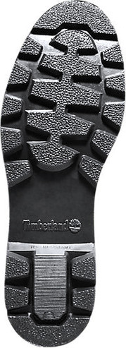 Timberland Men's TB010069001 6 in Basic Boot-noncontrast collar Waterproof