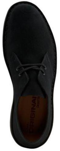 Clarks Men's 26107882 - Desert Boot Core