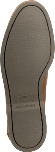 Sperry Top Sider Men's 0195412 - Authentic Original 2-Eye