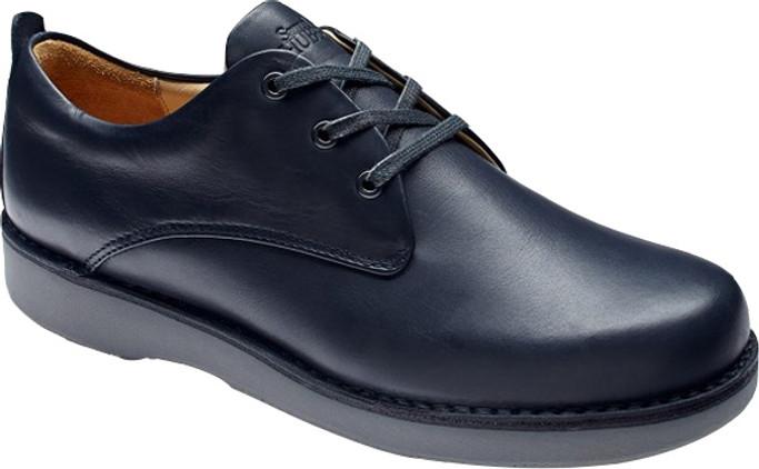 d06f55ea85a Samuel Hubbard Men s M1100-010 - Hubbard Free - The Shoe Mart