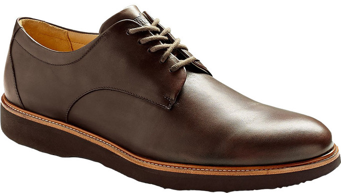 Samuel Hubbard Men's M2100-041 - Founder - Main Image