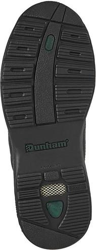 Dunham Men's 8009BK - Winslow